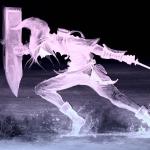 Avatar ID: 9225
