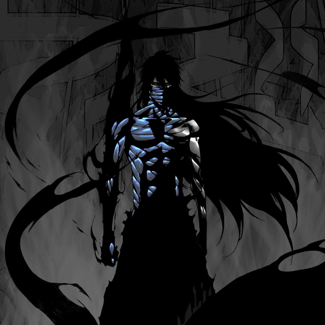 Avatar ID: 92287