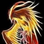 Avatar ID: 9237