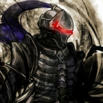 Avatar ID: 9263