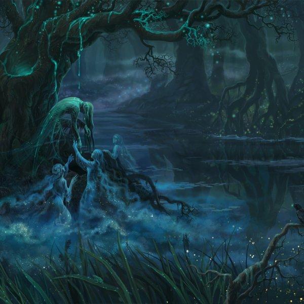 Avatar ID: 92645