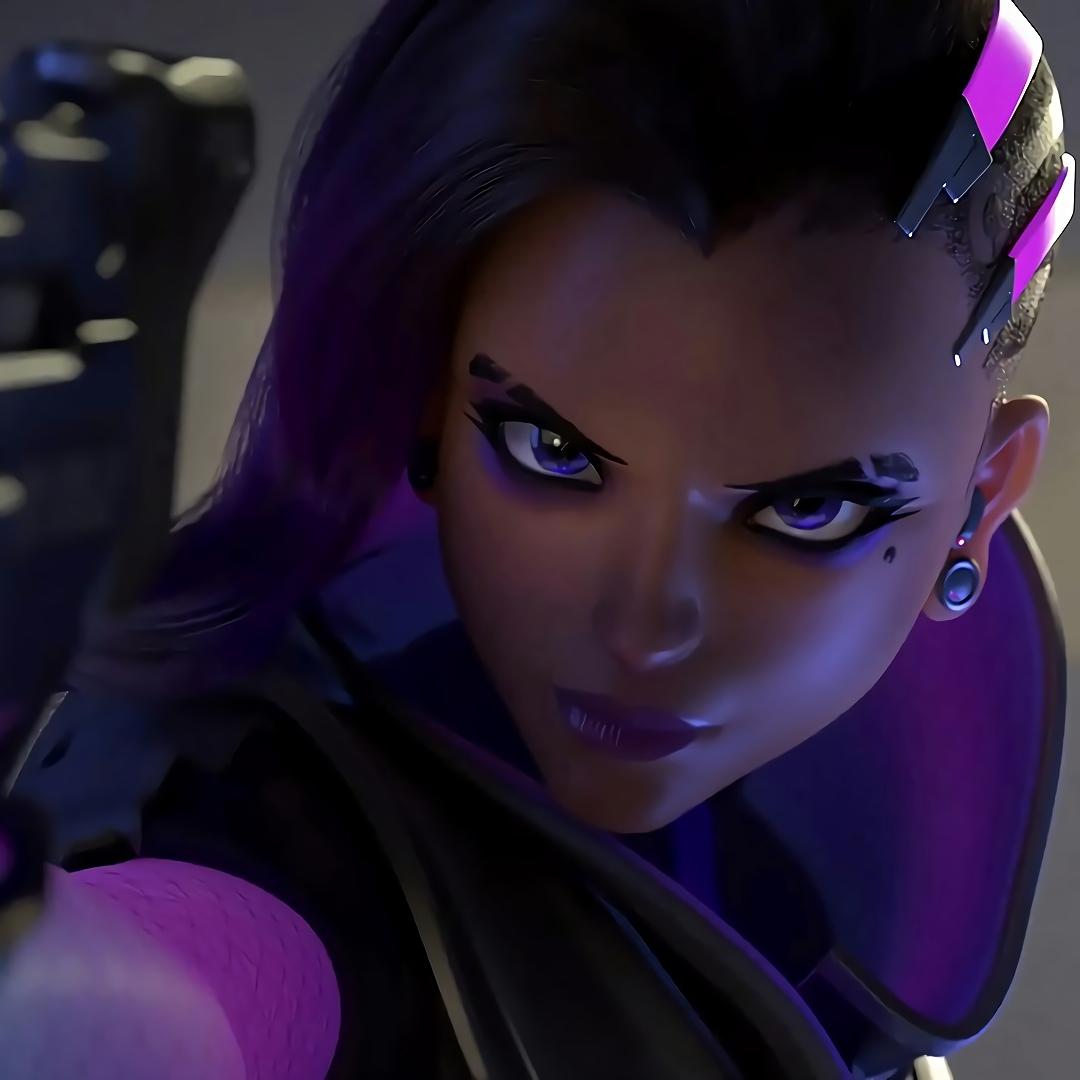 Avatar ID: 92740