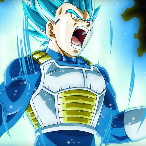 Avatar ID: 92890