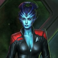 Avatar ID: 92805