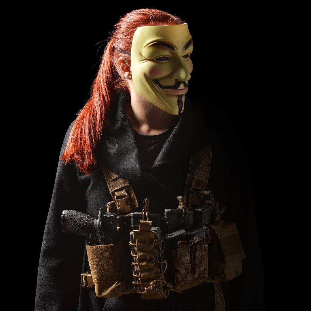 Avatar ID: 93002