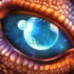 Avatar ID: 9304