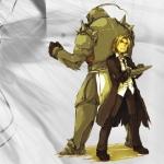 Avatar ID: 93