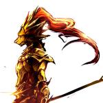 Avatar ID: 93381