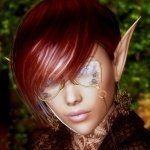 Avatar ID: 9347