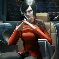 Avatar ID: 93528