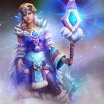 Avatar ID: 93619