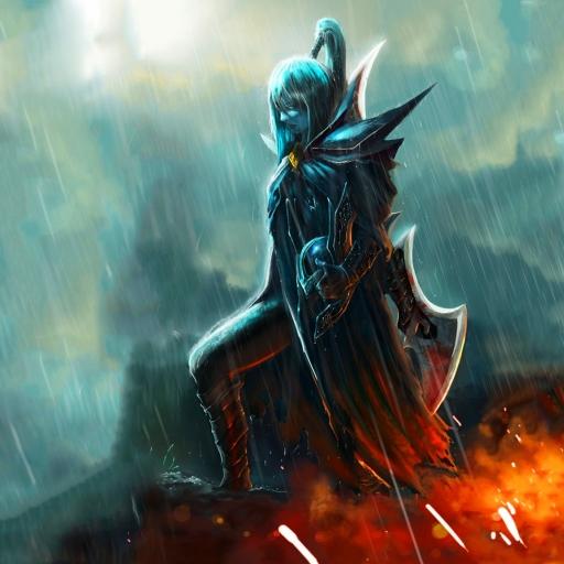 Avatar ID: 93779