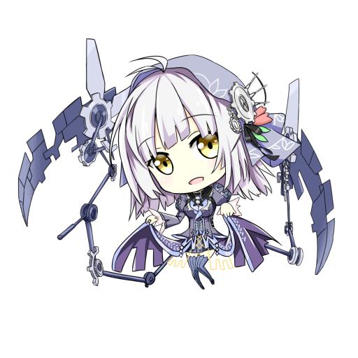 Avatar ID: 93718