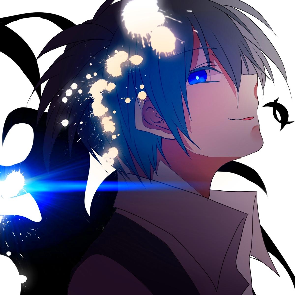 Avatar ID: 93809