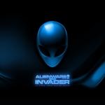 Avatar ID: 9418