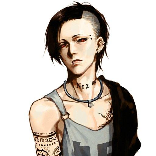 Avatar ID: 94400