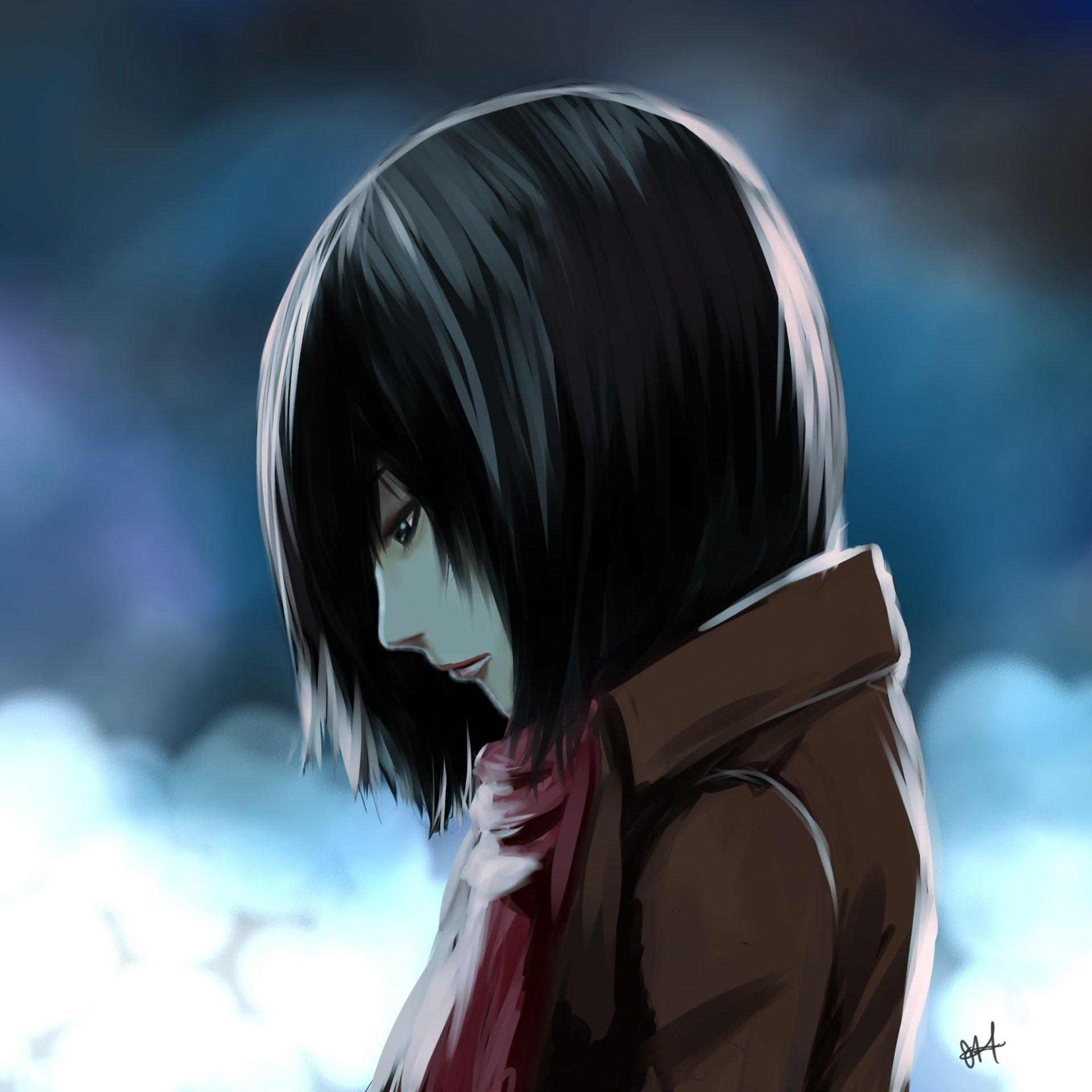 Avatar ID: 94432