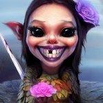 Avatar ID: 9446