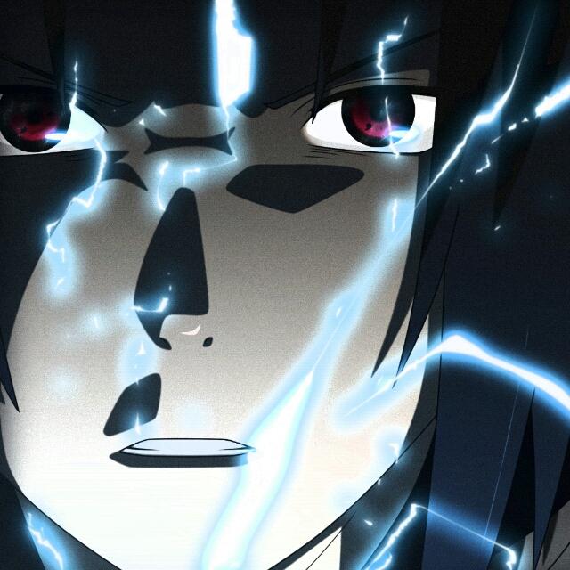 Avatar ID: 94535