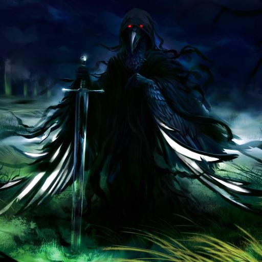 Avatar ID: 94574