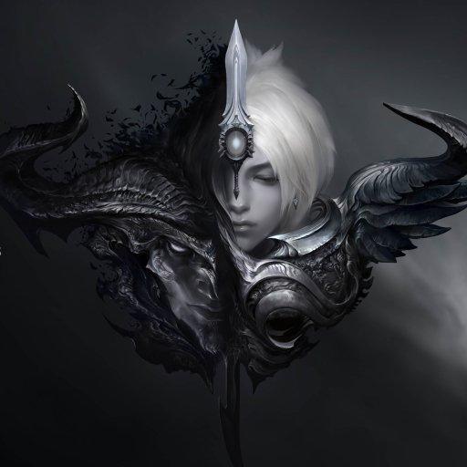Avatar ID: 94584