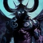 Avatar ID: 9461