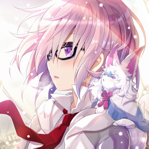 Fate/Grand Order Forum Avatar | Profile Photo - ID: 94629