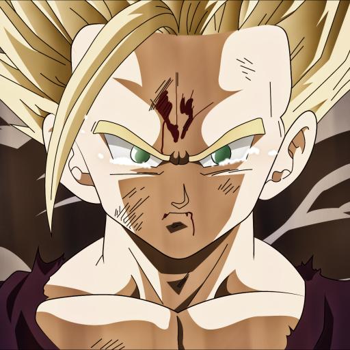 Avatar ID: 94607