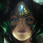 Avatar ID: 94749