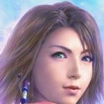 Avatar ID: 9477