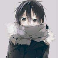 Avatar ID: 94710