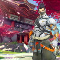Avatar ID: 94765
