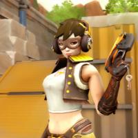 Avatar ID: 94766