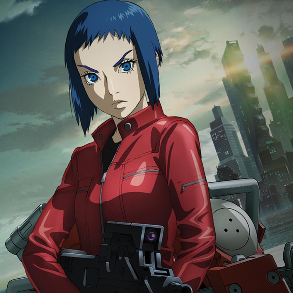 Avatar ID: 94879