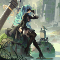 Avatar ID: 94925