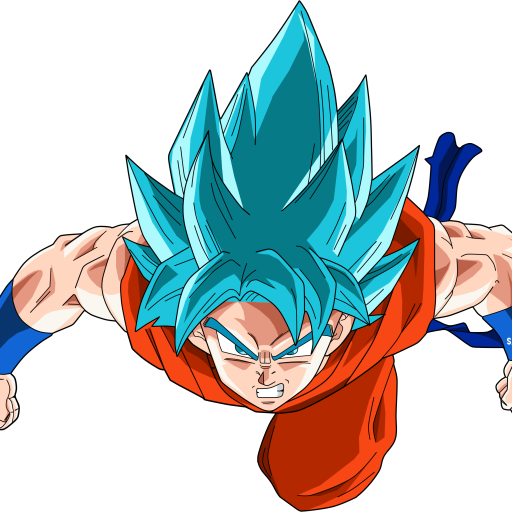 Avatar ID: 95064