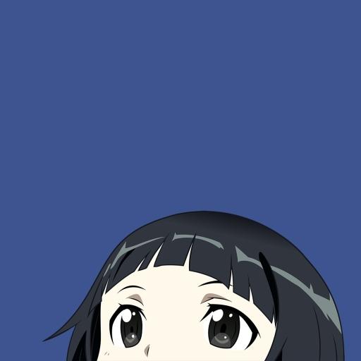 Avatar ID: 95094