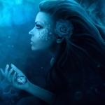 Avatar ID: 951