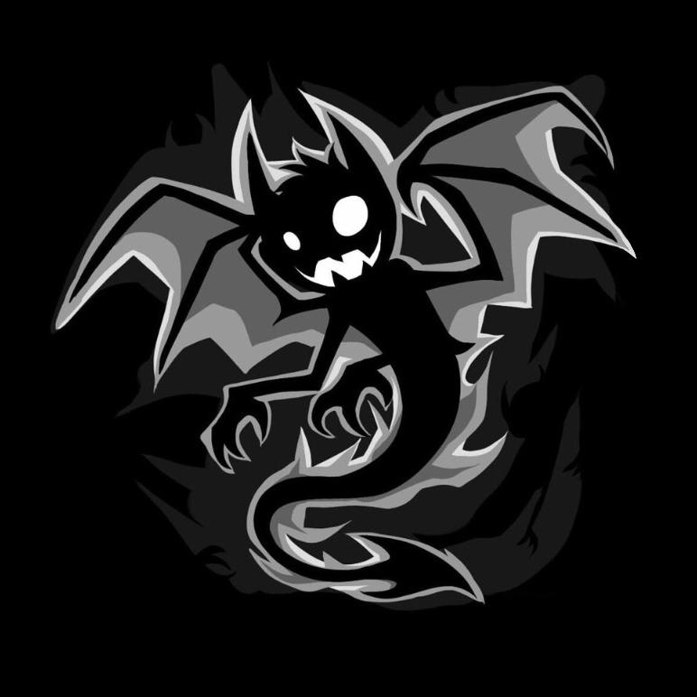 Avatar ID: 95166