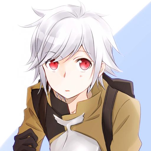 Avatar ID: 95178