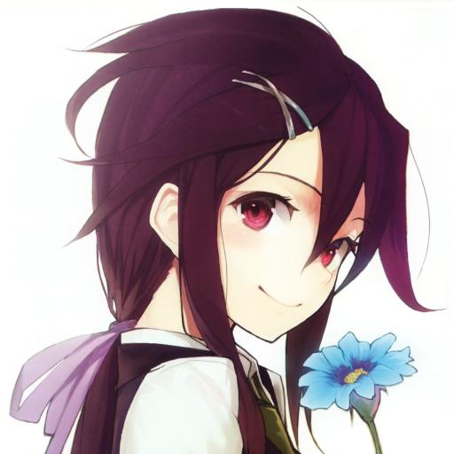 Avatar ID: 95181
