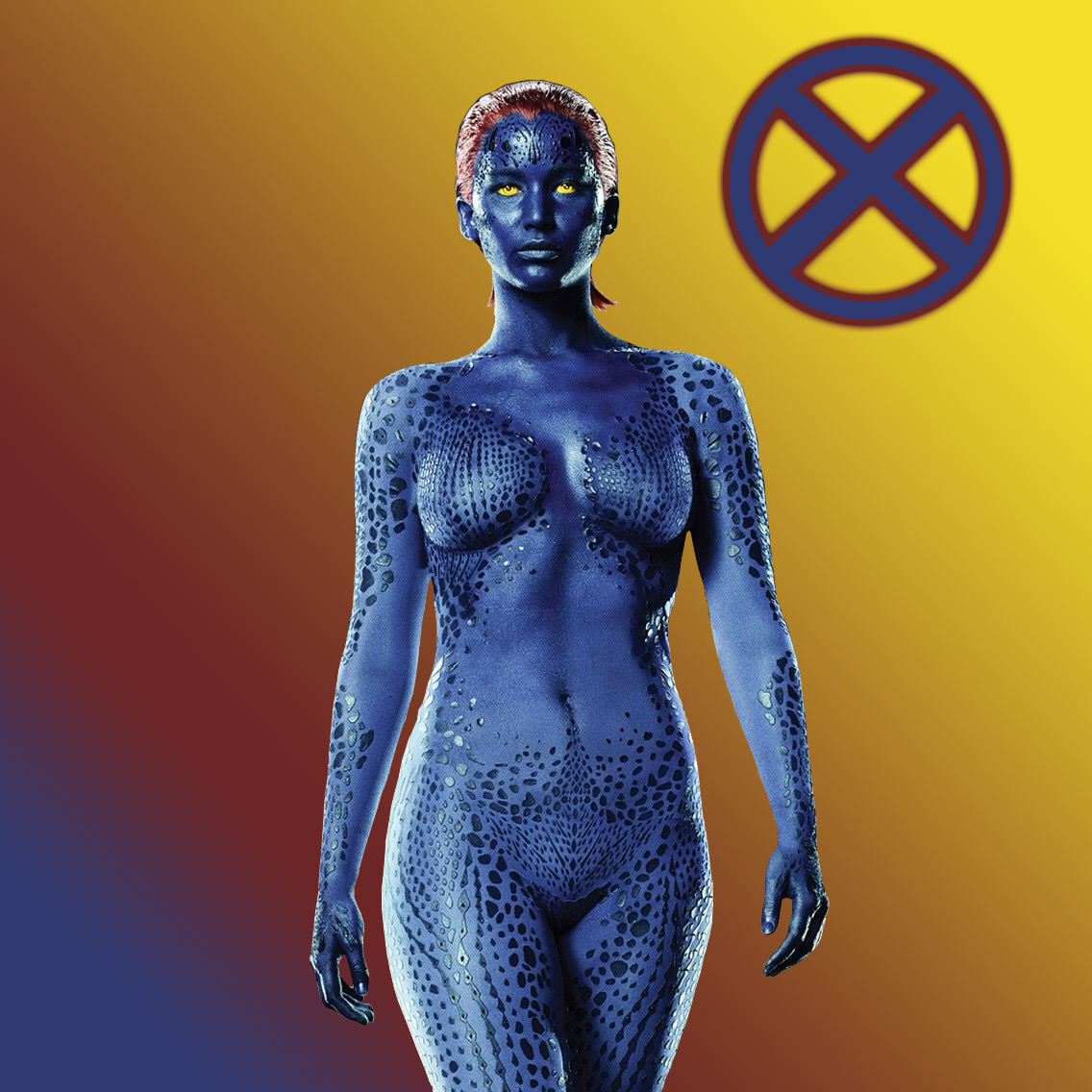 Avatar ID: 95167