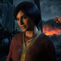 Avatar ID: 95153