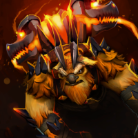 Avatar ID: 95194