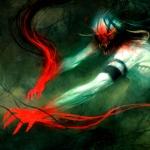 Avatar ID: 952