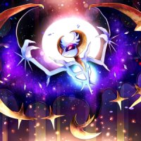Avatar ID: 95204