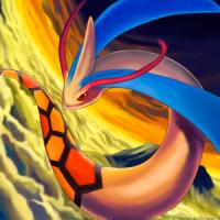 Avatar ID: 95205