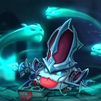 Avatar ID: 95390