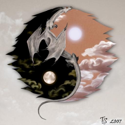 Avatar ID: 95419
