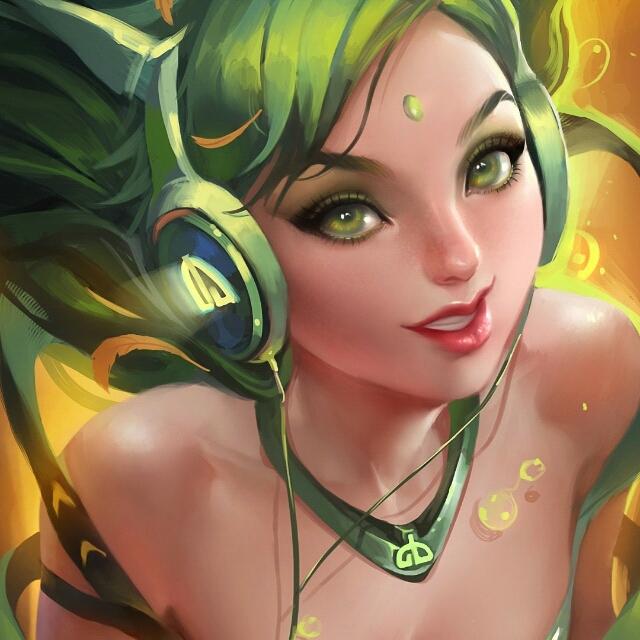 Avatar ID: 95428
